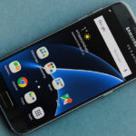 Samsung Galaxy S7 tips and tricks
