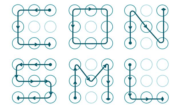 weak-android-lock-patterns
