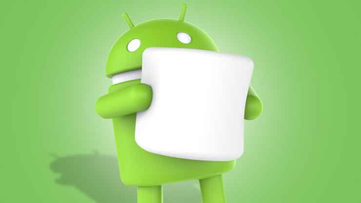 Must Use Hidden Settings on Android Marshmallow 4
