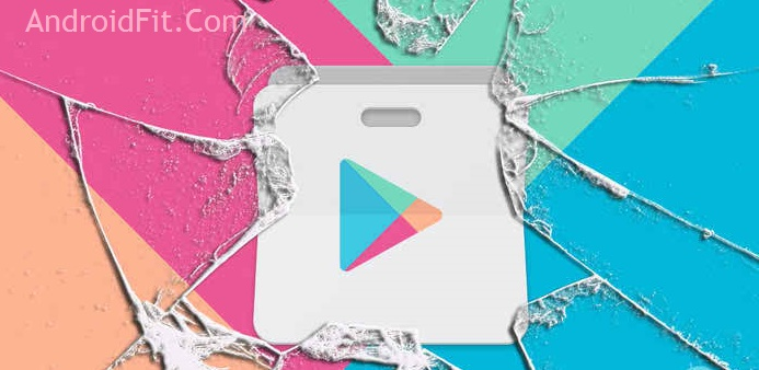 Cracked Android Apps and Games: Read This Before Installing 7