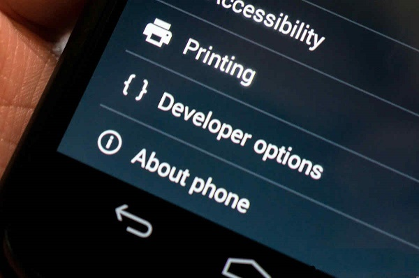 13 Hidden Features You Can Find In Android Developer Options 6