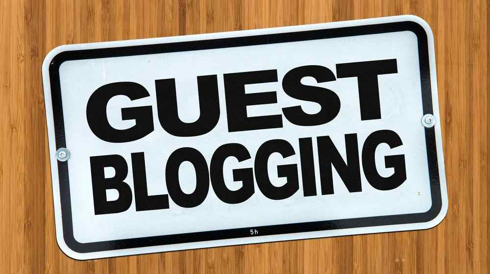 Write For Us - Guest Post, Sponsored Post, Article Writing