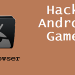 How to Hack Android Games Using Root Browser (Editing .xml Root File)