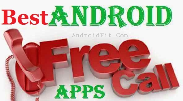 Top 12 Best Free Calling Apps for Android 2018 3