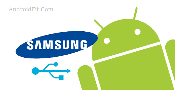 Download All Versions Samsung USB Drivers (v1.5.33.0-v1.5.59.0) 2