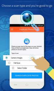 duplicate-photos-fixer-duplicate-photo-remover-app-review