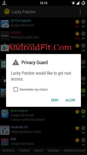lucky-patcher-system-app-remove