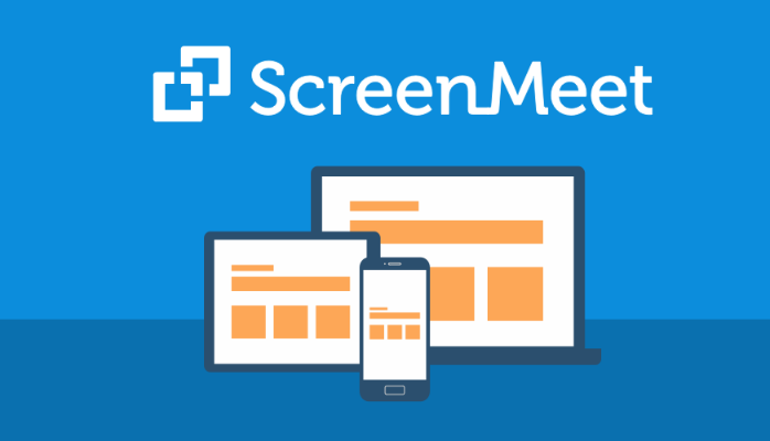 Share Android Screen on Other PC, Android, iOS Device: How to 8