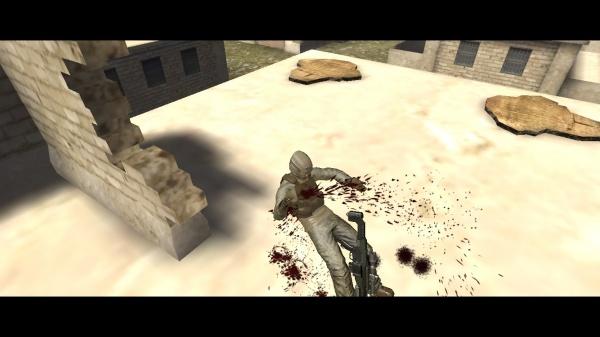 Kill Shot Bravo hack Tips and Tricks