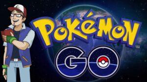 Pokemon Go 0.43.3 Apk Instructions (Pokemon Go Update APK) Pokemon Go apk 0.43.3 Instructions (new Pokemon Go Update APK)