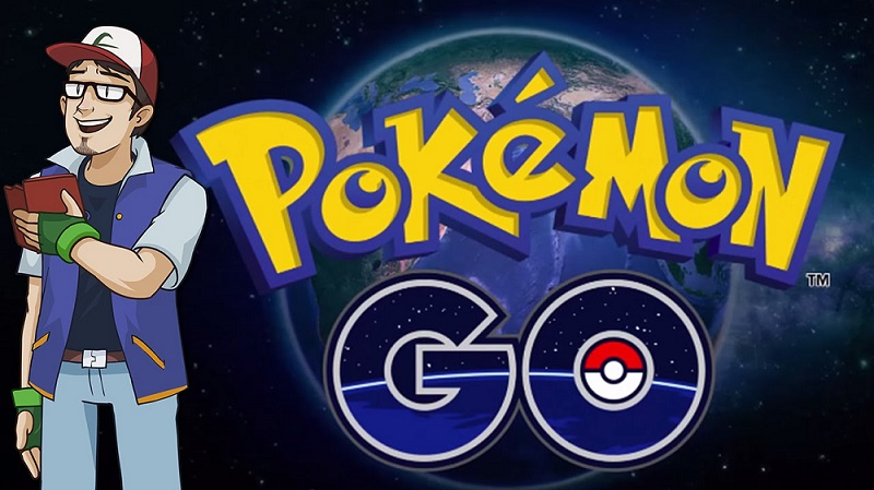 Pokemon Go 0.43.3 Apk Instructions (Pokemon Go Update APK) Pokemon Go apk 0.43.3 Instructions (new Pokemon Go Update APK)