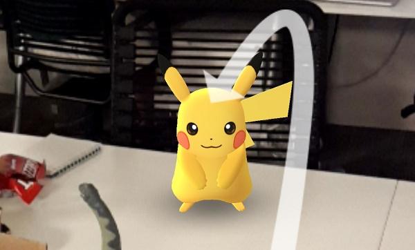Pokemon GO Cheats hacks, Tips and Tricks
