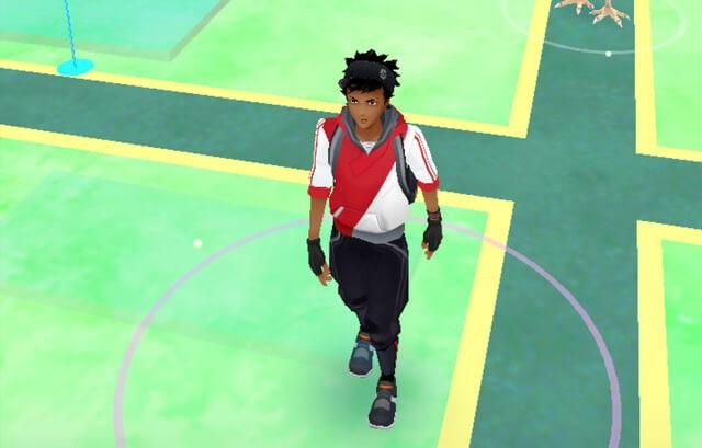 Pokemon GO Privacy Tip (4)