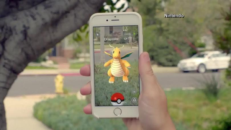 10 Hidden Tips And Tricks For Pokemon Go 6