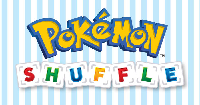 Pokemon Shuffle Mobile Hack, Cheat Codes for Hearts, Jewels and Coins 8
