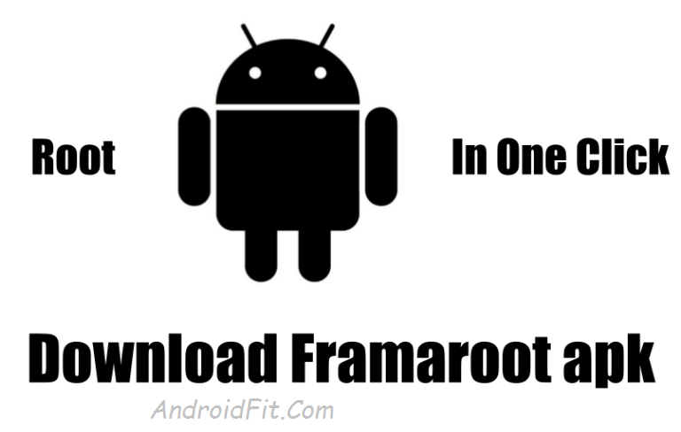 Download Framaroot APK for Free and How to Root with Framaroot 1