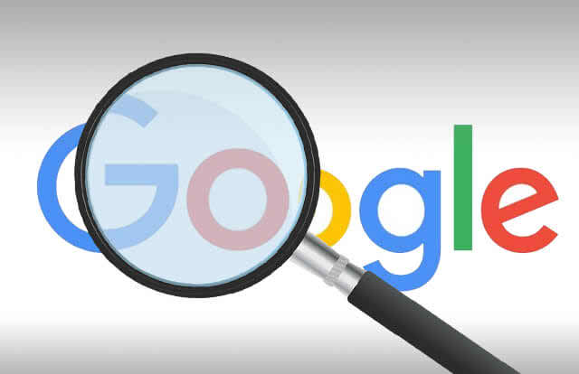google-saves-searches