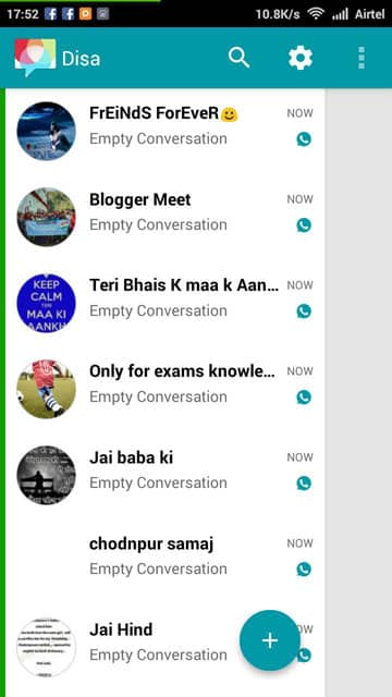 use-2-WhatsApp-Accounts (1)