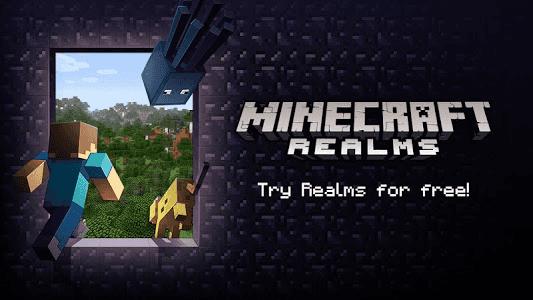 Download Minecraft Mod APK Android
