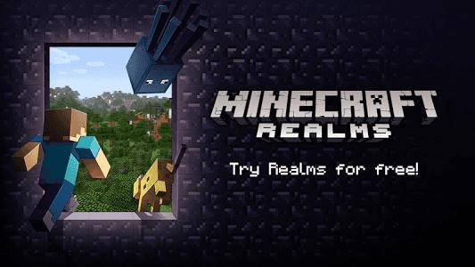 Minecraft PE APK + Download Minecraft Mod APK Android 2