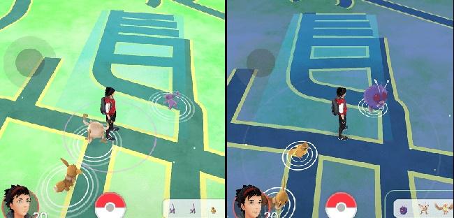 pokemon-go-tracking-spawn-point-2