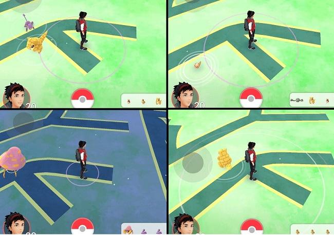 pokemon-go-tracking-spawn-point