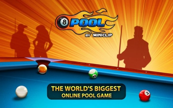 8 Ball Pool Hack MOD APK ( v3.7.1 Mega Mod) and Xmodgames Tutotials 3