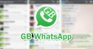GBWhatsApp Apk Download For Android 1