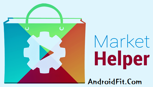 Market Helper Apk and Use Market helper App to Use Any Android App 7