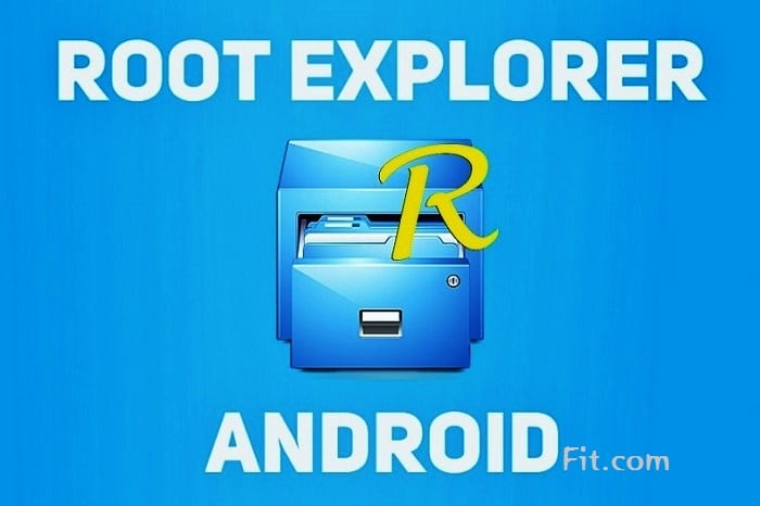 Root Explorer Pro Apk Download For Android [Paid App] 8