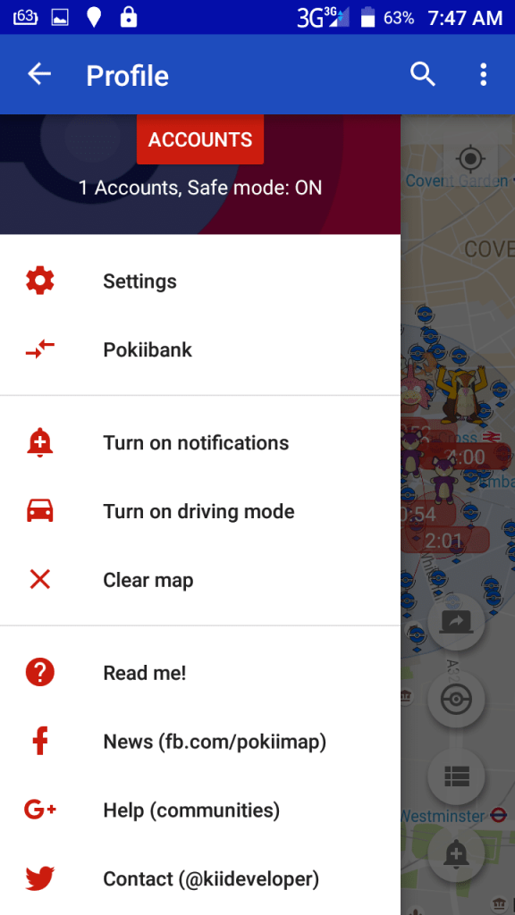 Screenshot_PokiiMap Apk- Pokemon Go Map on Android Apk Download (1)