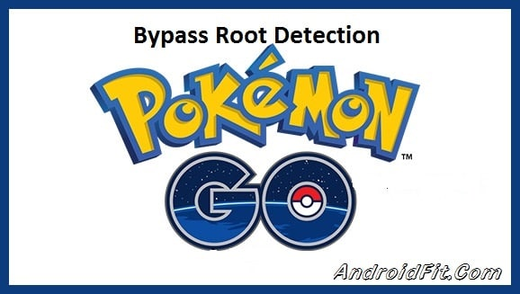 How to Install Magisk Pokemon Go Hack to Hide Root on Pokemon Go 0.55.0 3