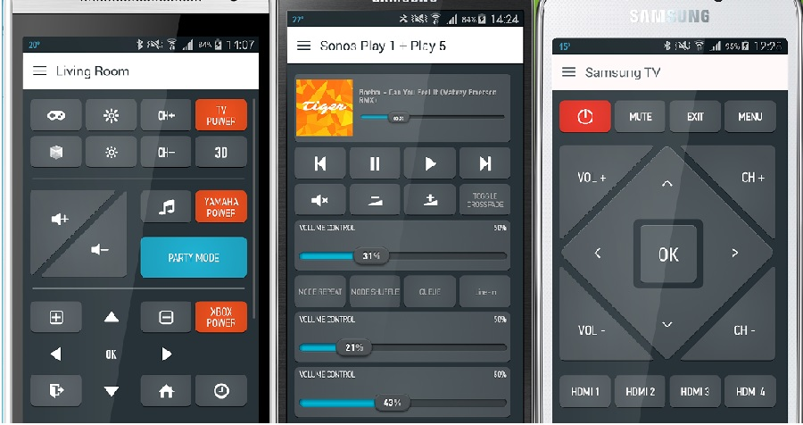 anymote-universal-remote-wifi-best-tv-remote-apps-for-android-phone