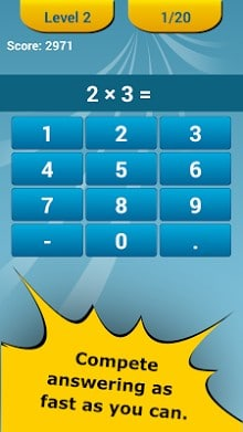 download-math-challenge-brain-workout-android-game-1