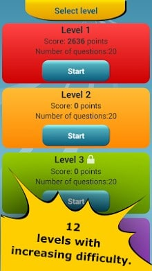 download-math-challenge-brain-workout-android-game-2