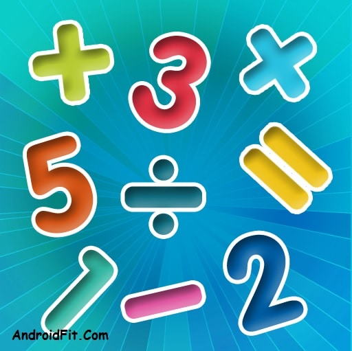 Download Math Challenge – Brain Workout Android Game 1