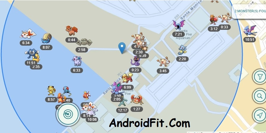 fastpokemap-pokemon-tracker-fastpokemap-pokemon-go-tracker-which-you-need-to-try