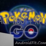 How to Play Pokemon GO on Rooted device with Xposed