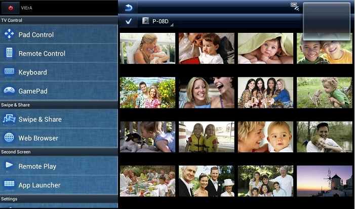 panasonic-tv-remote-2-best-tv-remote-apps-for-android-phone