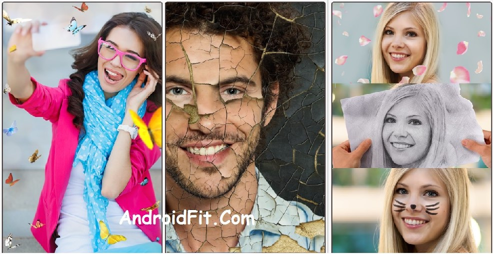 Photo Lab Pro APK: Download Best Photo Editor for Android 4