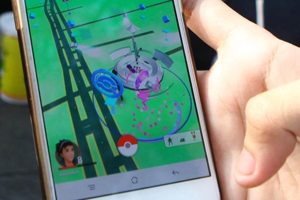 pokemon-go-gyms-to-battle-in-pokemon-go