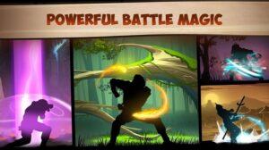 Shadow Fight 2 Apk Mod 1.9.23 Download (Mod Money) shadow fight 2 mod apk Shadow Fight 2 Mod Apk Download (Mod Money/Gems/Gold) Shadow Fight 2 Apk Mod