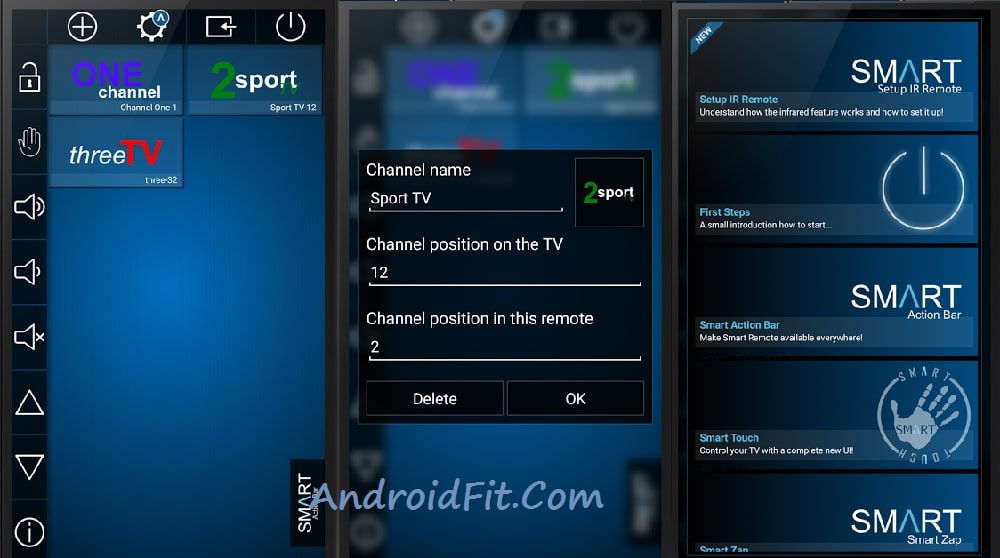 smart-tv-remote-best-tv-remote-apps-for-android-phone