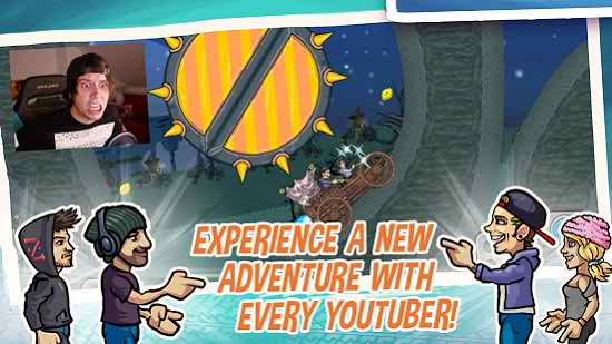Youturbo APK Download For Android (Latest Version) 3