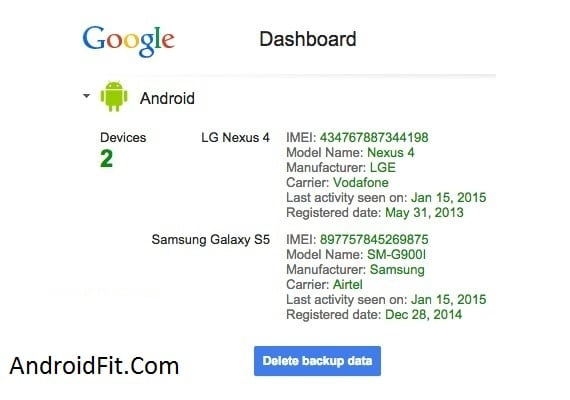 check-imei-on-android-find-the-imei-meid-using-google-dashboard