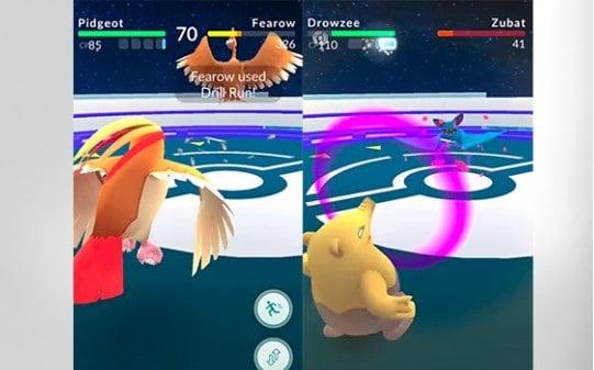 pokemon-go-gym-battle-1