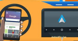 android-auto-apk-download