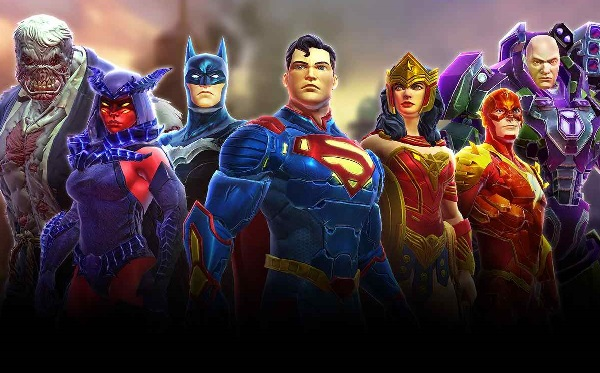 dc-legends-cheats-to-collect-all-heroes-win-everything-guide-tips-strategy