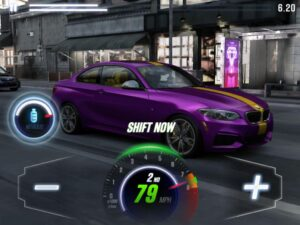 keep-it-in-the-green-csr-racing-2-tips-cheats-and-strategies