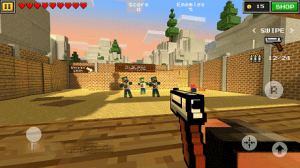 pixel-gun-3d-mod-apk-unlimited-coins-and-gems-pixel-gun-3d-hack-apk-2